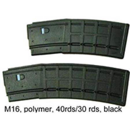 Magazine Metal for M16