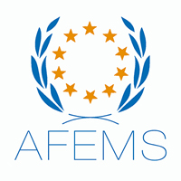 Association of European Manufactures of Sporting Ammunition
